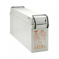 Акумулятор YUASA ENL100-12FT
