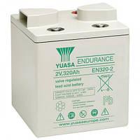 Акумулятор YUASA EN320-2