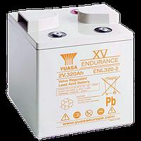 Акумулятор YUASA ENL320-2
