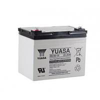 Акумулятор YUASA REC36-12I