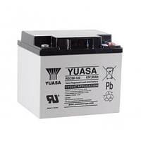 Акумулятор YUASA REC50-12I