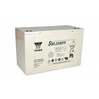 Акумулятор YUASA SWL3300(FR)