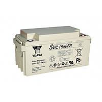Акумулятор YUASA SWL1850(FR)