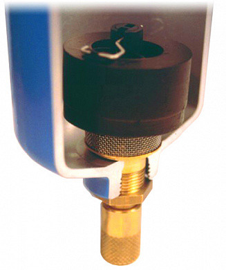 Клапан удаления конденсата SC-AUT OMI 045.F603.03.0000 (Италия)