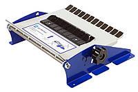 Прижимное устройство Белмаш УП-2000