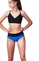 Комплект (топ, шорты) для занятий Pole dance, фитнесом, йогой)