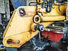 Наплавка отверстий, ремонт проушин экскаваторов и другой техники., фото 2