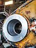 Наплавка отверстий, ремонт проушин экскаваторов и другой техники., фото 6