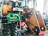 Наплавка отверстий, ремонт проушин экскаваторов и другой техники., фото 7