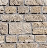 Декоративный камень Portina Sahara, фото 1