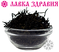 Иван-чай карпатский ферментированный крупнолистовой, 1 кг