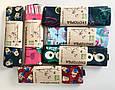 Экомешок, еко торбинка, екоторбинка, эко-сумка, экосумка для покупок, торба шопер, рюкзак, сумка для обуви, фото 4