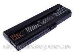 Аккумуляторная батарея Acer LIP6220QUPC Aspire 3680 6600mAhr Распродажа., фото 2