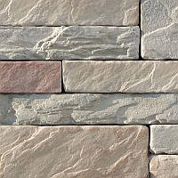 Декоративный камень Rocky Mountain Glenwood, фото 1