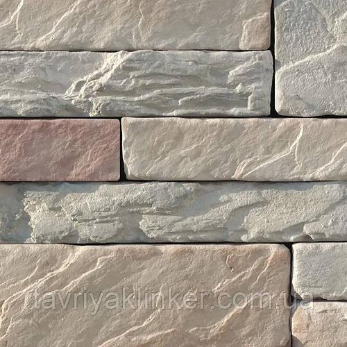 Декоративный камень Rocky Mountain Glenwood