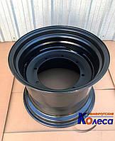 Диск колесный 20х26 для ХТЗ 17021, Т 151, Т 150 (шина 23.1R26), фото 1