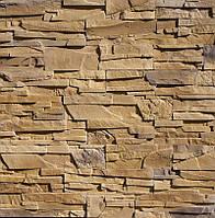 Декоративный камень Roma Caramel, фото 1