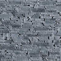 Декоративный камень Roma Graphite, фото 1