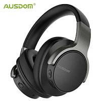 Наушники Ausdom ANC8 Bluetooth , фото 1