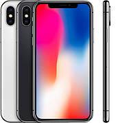 """🌙Копия Iphone X диагональ 5.8"""" элитный смартфон VIP Копия!"""