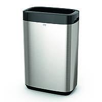 Ведро для мусора TORK 50 литров 460011