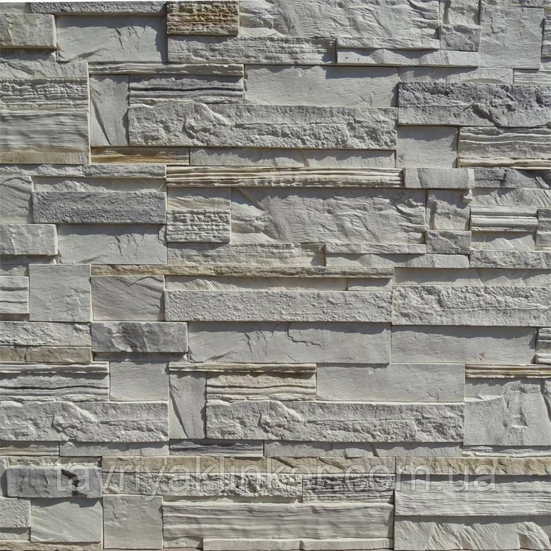 Декоративний камінь Santana Sahara