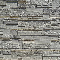 Декоративный камень Santana Sahara, фото 1