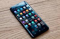 """🌙Samsung Galaxy s9 диагональ 5.1"""" самсунг с9  Реплика Разные цвета!!! Качество!"""