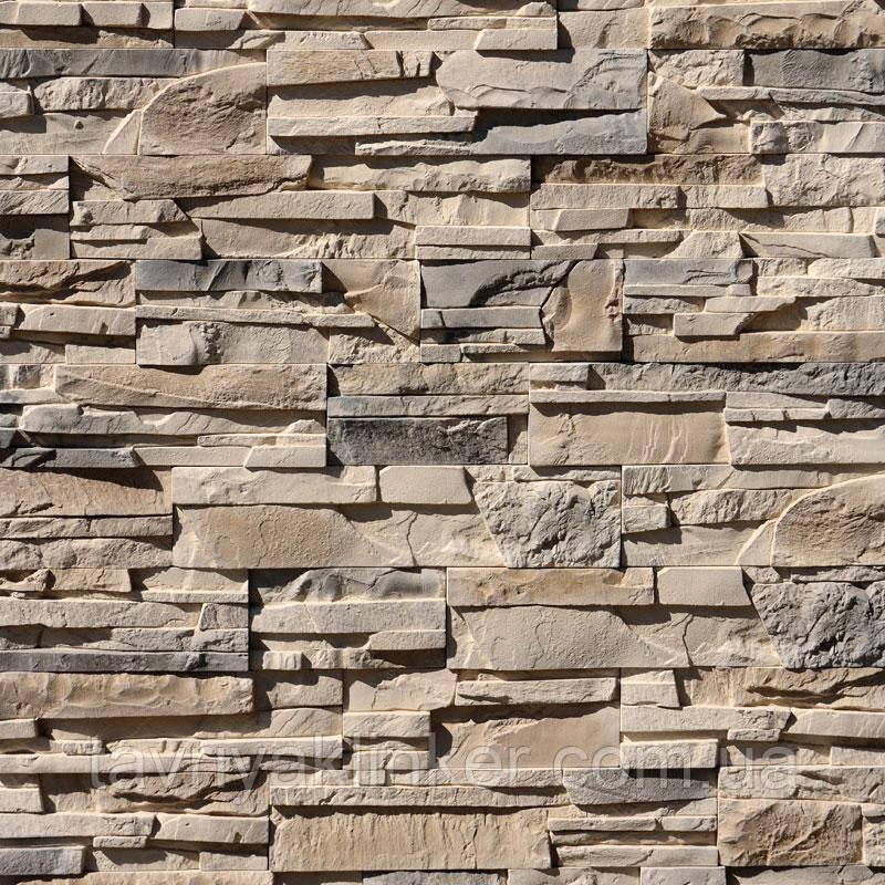 Декоративный камень Santiago Sahara