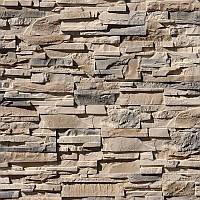 Декоративный камень Santiago Sahara, фото 1