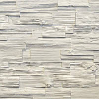 Декоративный камень Savanna Off-White, фото 1