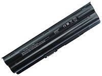 Аккумулятор для ноутбуков IB Х30   10,8V/4400mAh