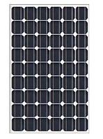 Солнечная батарея (панель,фотомодуль) монокристалл 250Вт Resun 250