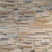 Декоративный камень Sawmill, фото 1