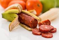 Гипоксия: сколько надо кушать жиров ?