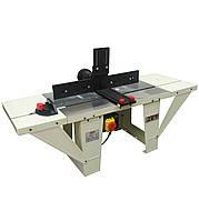 Универсальный фрезерный стол JET JRT-2