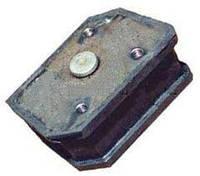 Амортизатор опоры двигателя МТЗ | 240-1001025