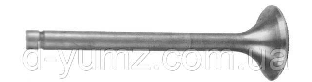 Клапан впускной МТЗ | 240-1007014-Б