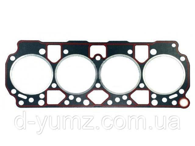 Прокладка головки блока цилиндров (д-240) МТЗ | 50-1003020-А2-01