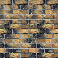 Декоративный камень Sol Brick Melanz, фото 1