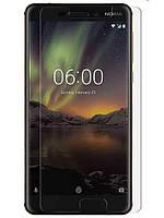 Защитное стекло для Nokia 5, фото 1