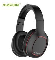Наушники  Ausdom M09  Bluetooth