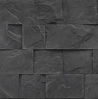 Декоративный камень Vini Dark, фото 1