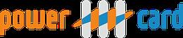 POWER-CARD - оптовый склад сувенирной электроники с Вашим логотипом