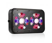 Светодиодный фитосветильник Sonlight G3 270W (смарт светильник, фитолампа для растений)