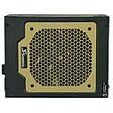 "Блок питания SeaSonic X-1050 (SS-1050XM) 1050W 80Plus Gold ""Over-Stock"" Б/У, фото 2"