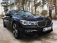 Б/у Диск BMW F 2012р