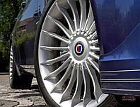 Б/у Диск BMW F 19 5X120 BMW 5 F10 7 F01 X5 X6 2012р