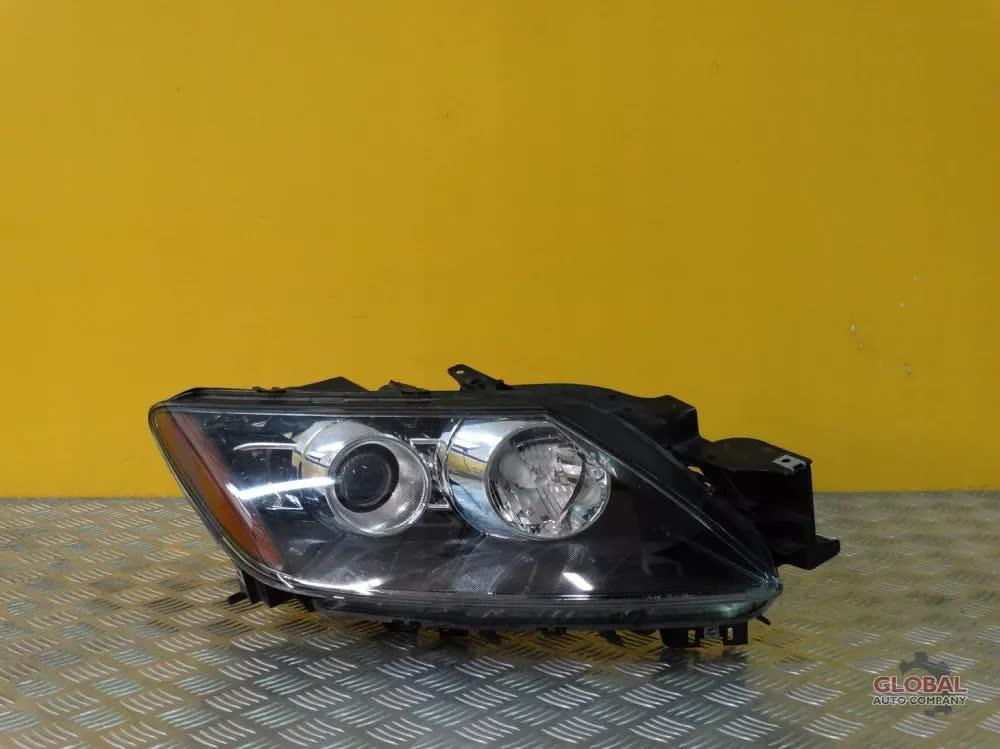 Б/у Фара Mazda CX-7 2006-2018р