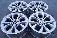 Новий Диск BMW F 2012р